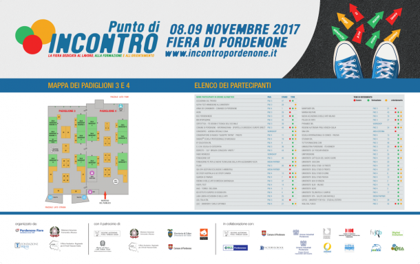 PUNTO-DI-INCONTRO-2017-mappa-espositori-workshop