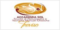 accademiasol-200x100