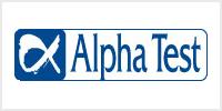 alphatest-fiera-incontro-200