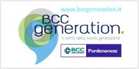 bccgeneration-bccpordenonese