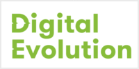 digital-evolution-200x100