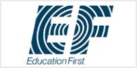 ef-education-first-fiera-incontro-pordenone