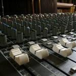 industria della musica
