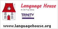 languagehouse