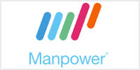 manpower-fiera-pordenone-200
