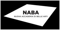 naba_200
