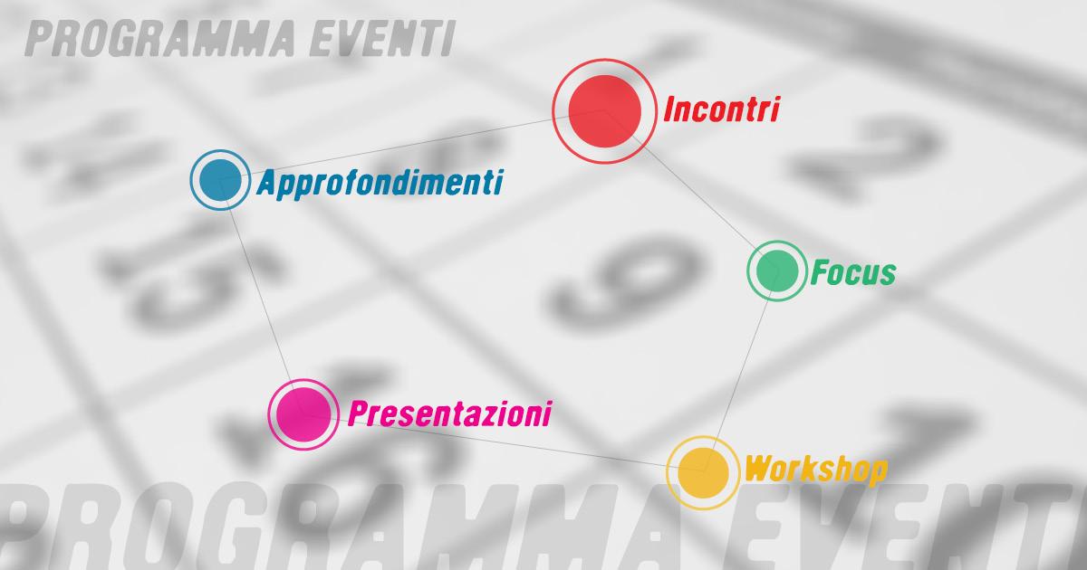 programma-eventi-incontro