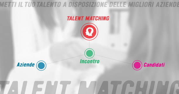talent-matching_fiera_incontro_pordenone_2016