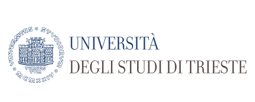 Universit degli studi di trieste a punto di incontro 2015 for Elenco studi di architettura roma