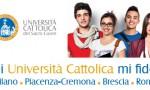 universita cattolica