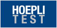Hoepli-Test-200X100