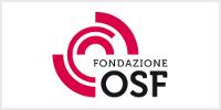 OSF-pordenone-200x100
