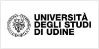 UNIUD-200X100