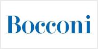 bocconi-200x100