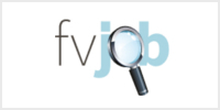 fvjob-logo-200x100