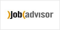 jobadvisor-200x100
