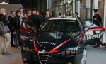 carabinieri-fiera-incontro-pordenone