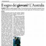 gazzettino-pn-611