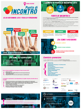 brochure_Fiera_PuntoDiIncontro_2016_1