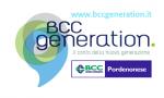 conto-giovani-bcc-generation-pordenone
