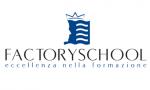 factoryschool-fiera-pordenone