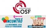 osf-fiera-incontro-pordenone-680