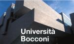 universita-bocconi-fiera-incontro-pordenone