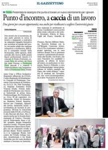 gazzettino_pordenone_2910