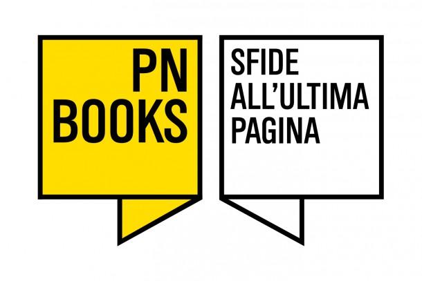 logo-pnbooks