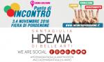 accademia-santa-giulia_fiera-pordenone