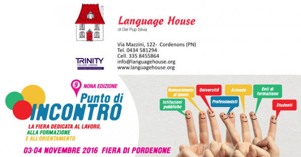 language-house-fiera-incontro