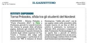 pnbooks-gazzettino-11102016