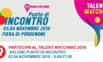 talent-matching_punto_di_incontro