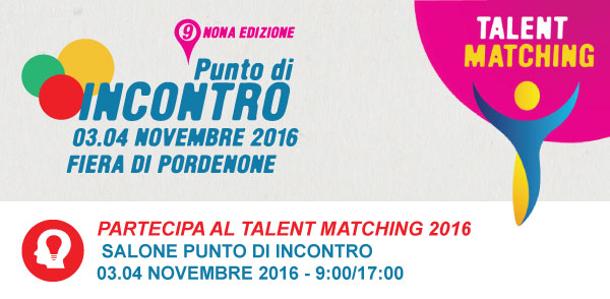 talent-matching_punto_di_incontro