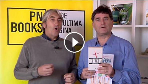 video-pnbooks