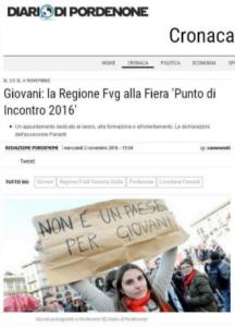 diario-pordenone-311