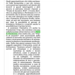 gazzettino-3010