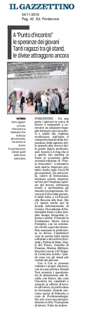 gazzettino-pordenone-411