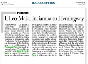 gazzettino-pordenone-pnbooks-411