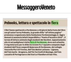 messaggero-pordenone-311-pnbooks
