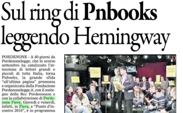 pnbooks-gazzettino-211-small