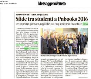 pnbooks-messaggero-pordenone-411