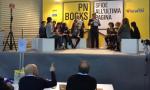 pnbooks3