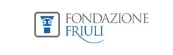 fondazione-friuli
