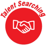 bollino_talent_searching