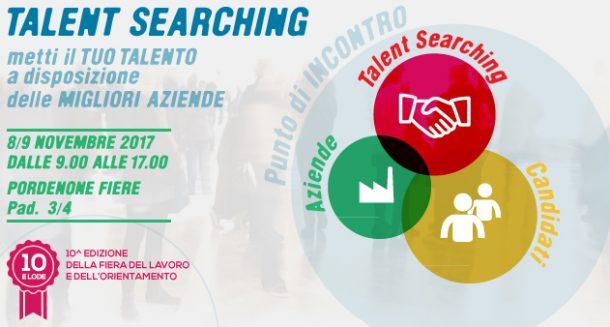 fiera_pordenone_lavoro_formazione_talent_searching