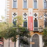 IED_Venezia_fiera_incontro_pordenone_1