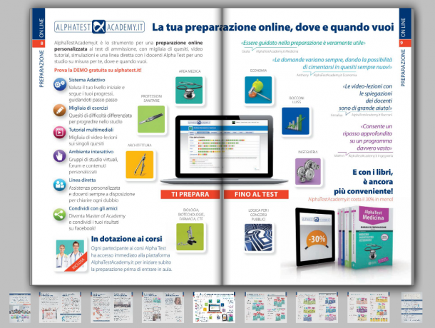 alphatest-fiera-incontro-brochure