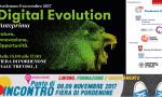 digital-evolution-incontro-fiera-pordenone