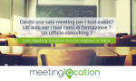 meetinglocation